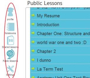 Studyers 05 create notes