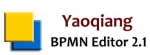 Yaoqiang BPMN Editor featured