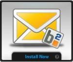 b2 notifier featured
