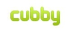 cubby featured