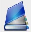 fss google Books Downloader featured