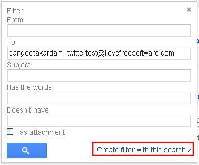 google create filter.jpg