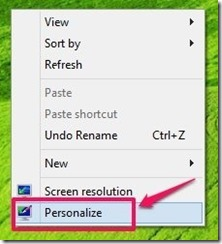 personalize-options-windows-8_thumb