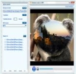 slideshow maker to mp4 featured