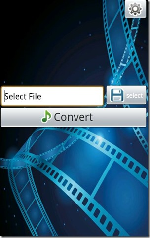 Convert Video to MP3_1