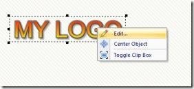 Domain Logo Designer 02 free logo creator