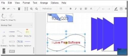 Draw.io 01 create diagrams online