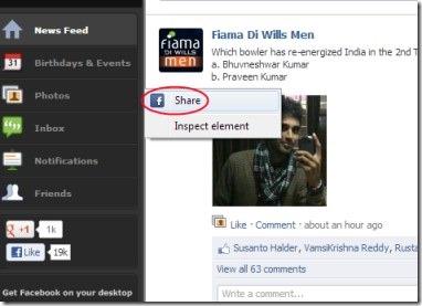 Facebook Mini 002