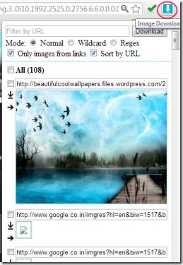 Image Downloader 01