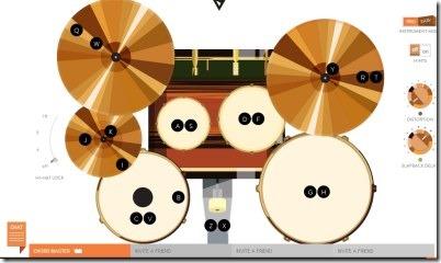 JAM 01 play music online