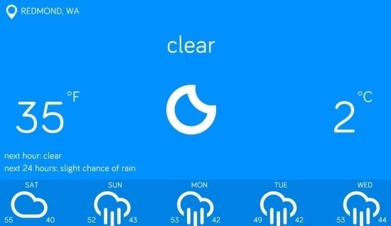 Minimalistic-Weather-App-For-Windows-8-Breezy_thumb