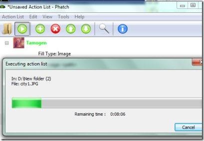 Phatch 001
