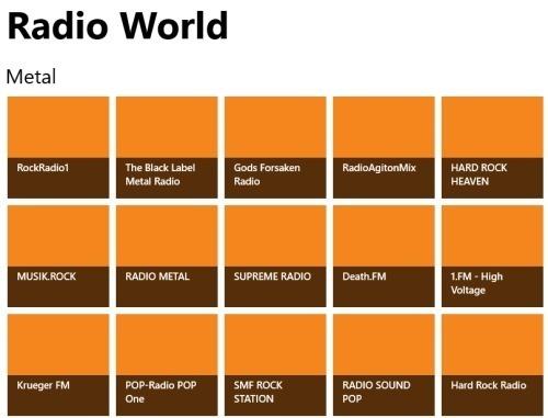 Radio-World-Windows-8