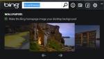 bing desktop featured