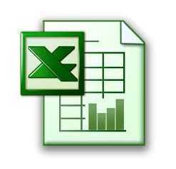 compare excel files featured