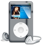 copy ipod songs to pc featured