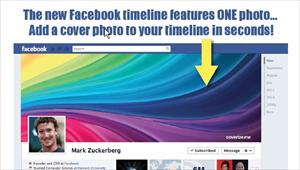 download facebook cover featured