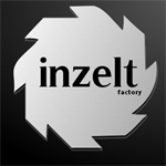 intelz factory featured