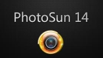 photoSun 14 featured