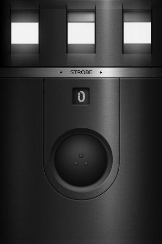 torch interface