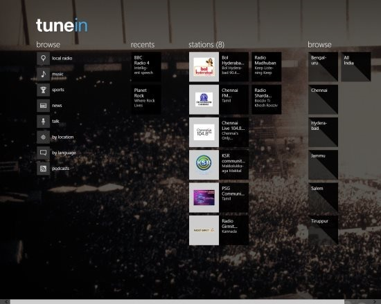 tunein-radio-windows-8-screen-shot