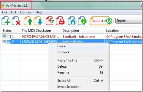AskAdmin 01 block applications
