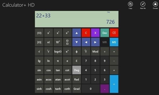 Calculator-For-Windows-8-Calculator-HD_thumb