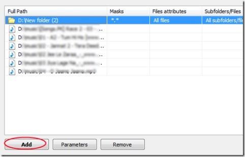 Exiland Backup 03 backup PC files
