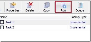 Exiland Backup 05 backup PC files