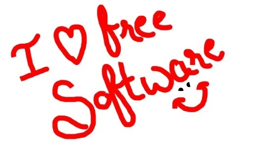 Free Sketch board App For Windows 8