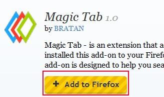 Magic Tab 02