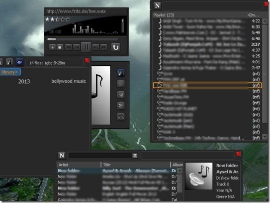Noch ein MP3-Player 03 free mp3 player