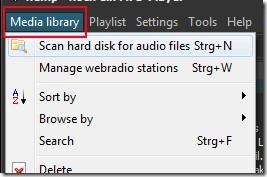 Noch ein MP3-Player 04 free mp3 player