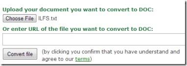 Online Convert 02 free online file converter