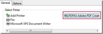 PDF4Free 01 create pdf files