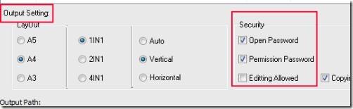 PDFMate Free PDF Merger 02