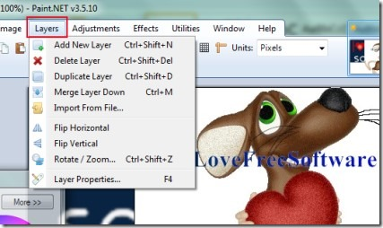 Paint.NET Animated Gif Plugin 02