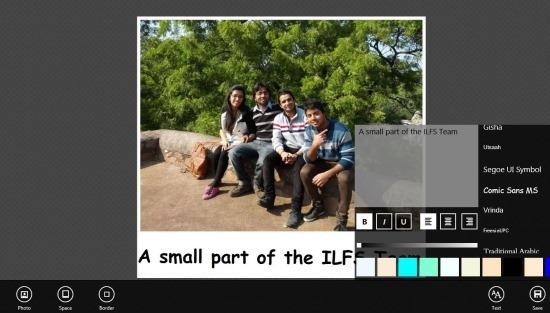 ScreenShot181