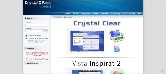 crystalxp.net