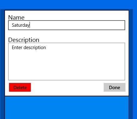 free Manager App Windows 8