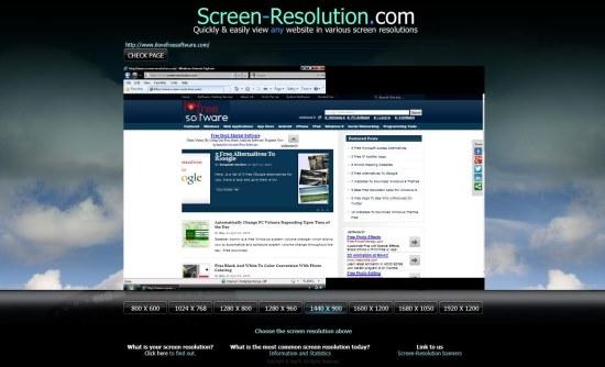 screen-resolution.com