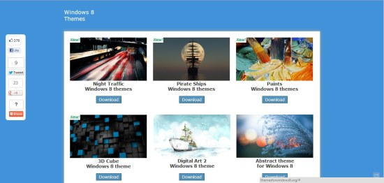 themesforwindows8