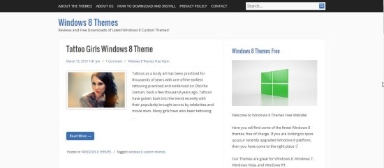 windows-8-themes-free