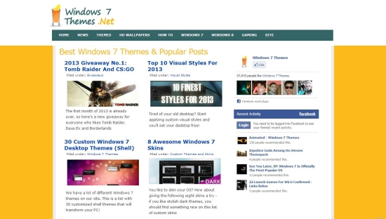 windows7themes.net