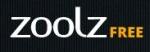 zoolz featured