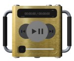 3D Audio Player featured