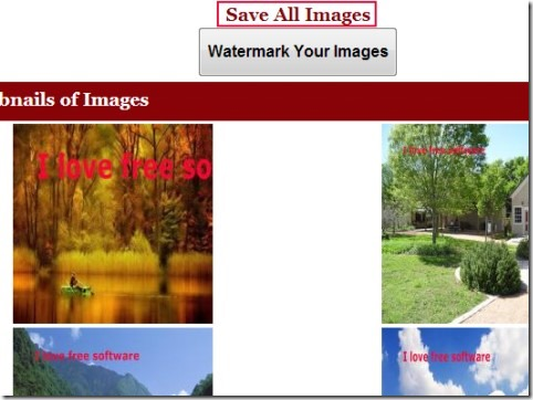 Batch Watermark Images Online 03