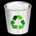 Easy unistaller icon