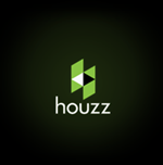 Houzz splash screen