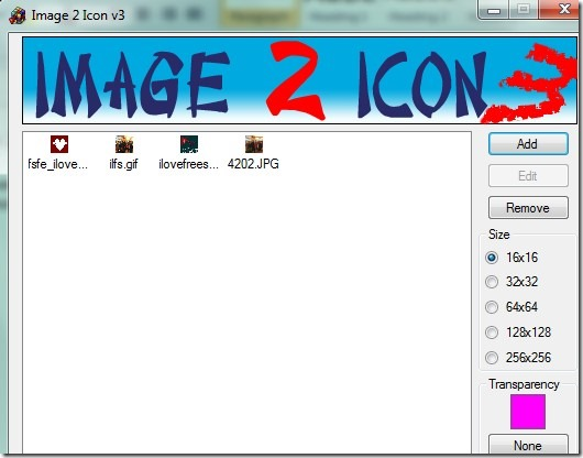 Image 2 Icon 01 converting image to icon